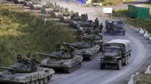 """546430b945425_image1-300x168 Илларионов: Ситуация на Донбассе """"взорвется"""" в течение  двух дней"""