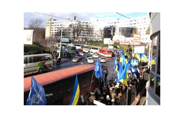 620_400_1416486316-5295 Первая годовщина Евромайдана: как начиналась революция