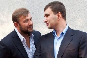 691502-300x200 Марков из-за  скандала может лишиться бизнеса в Одессе
