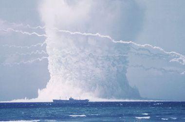 69_main Мощнейший взрыв в Азовском море