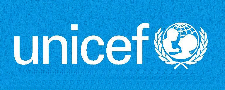 89_Unicef_blue Бессарабия присоединилась к проекту ЮНИСЕФ