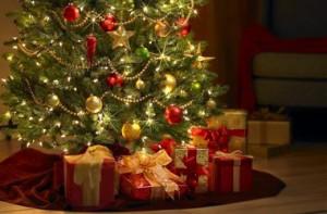 97_main-300x197 Кабмин одобрил распоряжение о 9 выходных на новогодние праздники