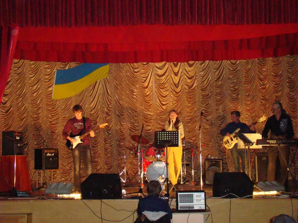DSC03177-1024x768 В ИГГУ прошел молодежный фестиваль «Bessarabian вridge»