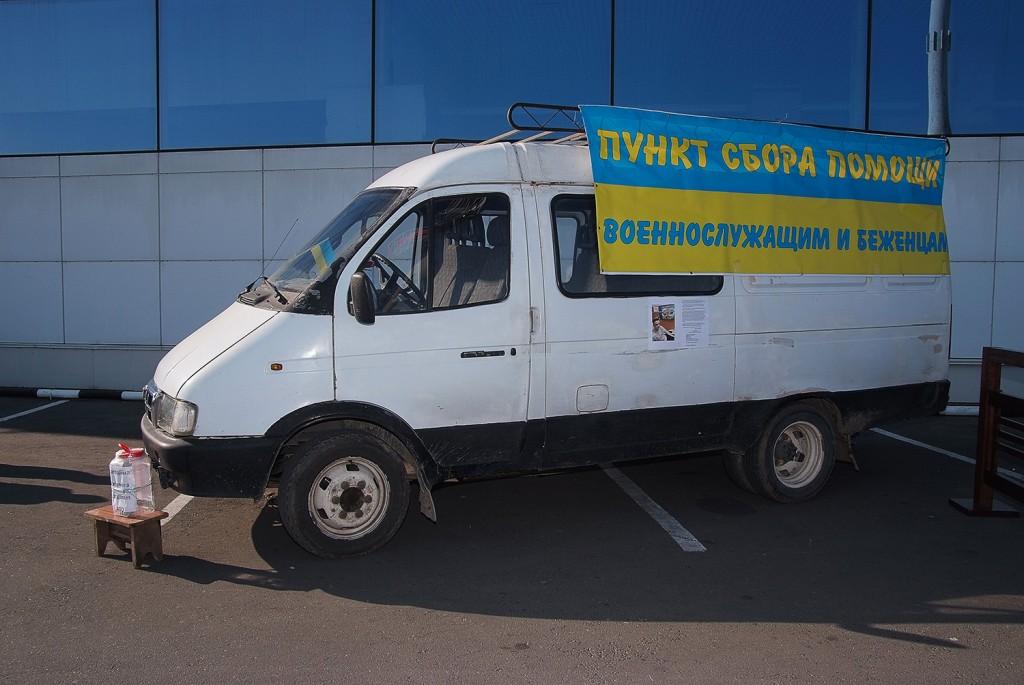 DSCF0842-1024x685 В Белгороде-Днестровском - насыщенное воскресение (фоторепортаж)