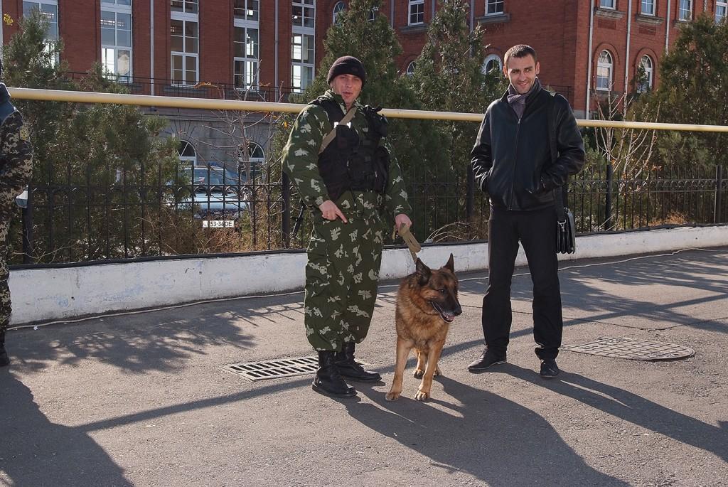 DSCF0848-1024x685 В Белгороде-Днестровском - насыщенное воскресение (фоторепортаж)