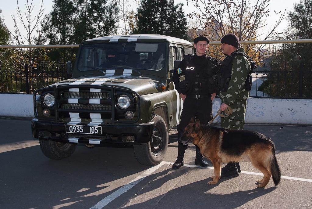DSCF0883-1024x685 В Белгороде-Днестровском - насыщенное воскресение (фоторепортаж)