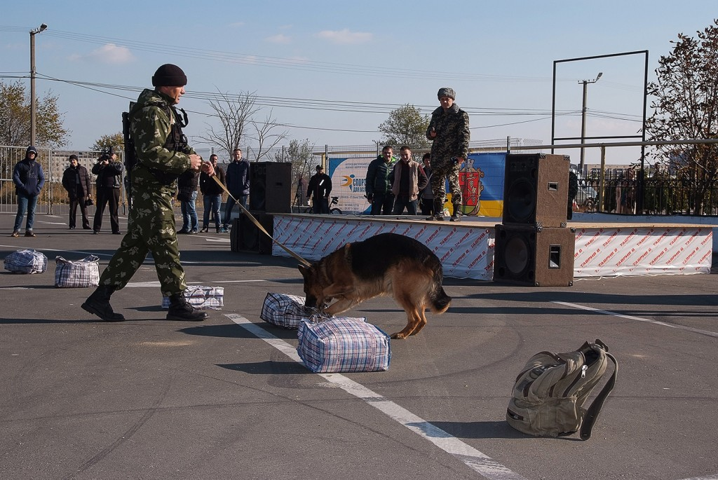 DSCF0917-1024x685 В Белгороде-Днестровском - насыщенное воскресение (фоторепортаж)