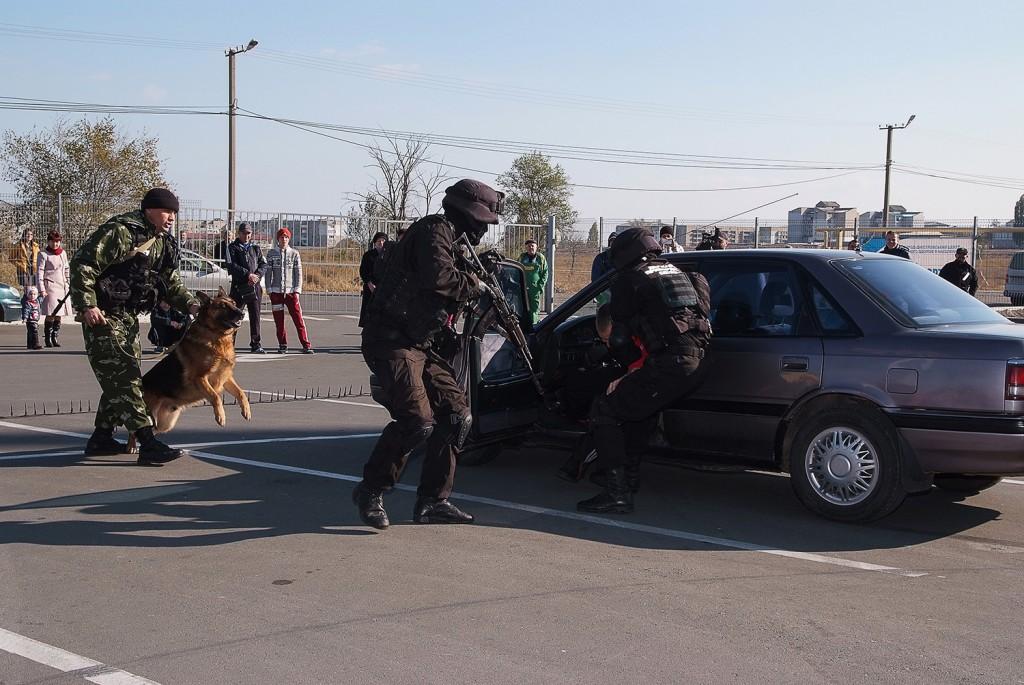 DSCF0922-1024x685 В Белгороде-Днестровском - насыщенное воскресение (фоторепортаж)