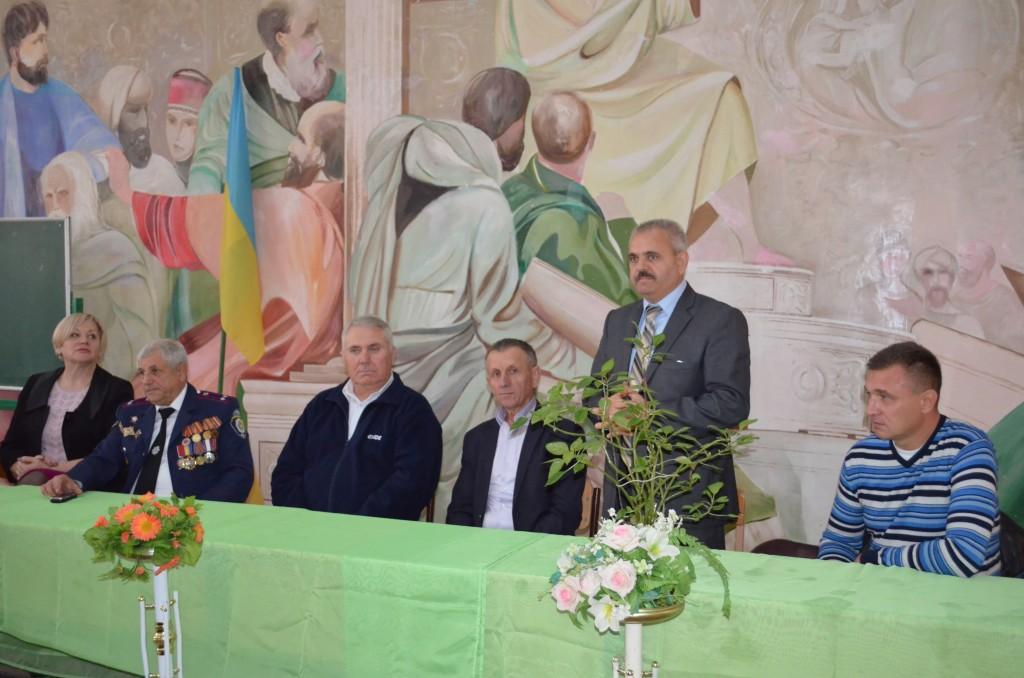 DSC_0098-1024x678 В Измаиле ветераны-правоохранители встретились со студентами