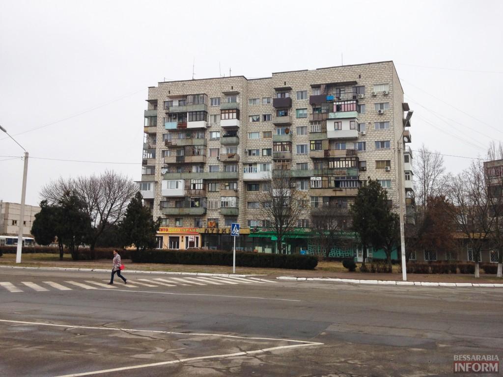 IMG_0733-копия-1024x768 Измаильчанин спрыгнул с крыши девятиэтажки