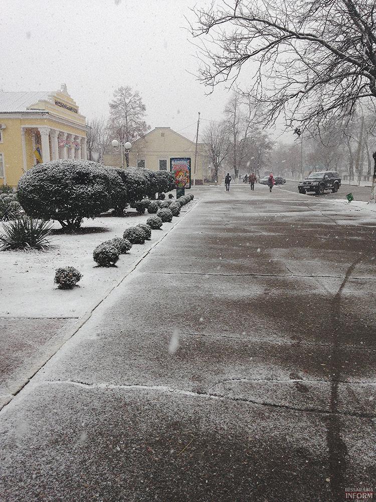 IMG_0795-копия Измаил: Вот и наступила зима (фоторепортаж)
