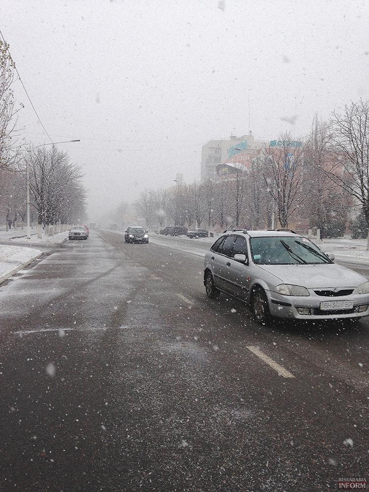 IMG_0804-копия В Бессарабии завтра штормовое - гололедица и ветер
