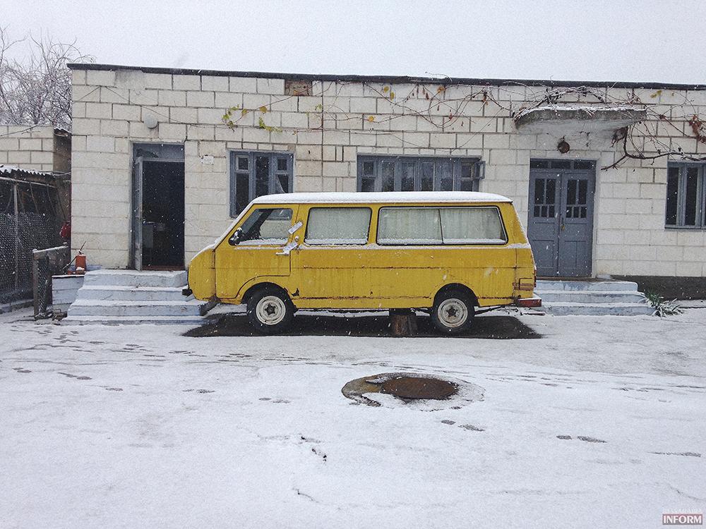 IMG_0822-копия Суббота в Бессарабии будет с туманом и гололедом