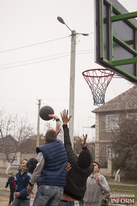IMG_1232-копия В Измаиле открыта еще одна детская площадка (ФОТО)