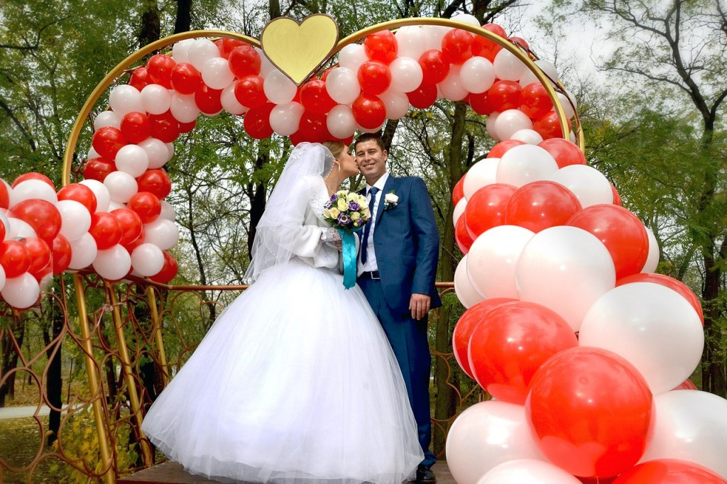 KK4DJF_gUrQ-1024x682 В Белгороде-Днестровском субботник и новый памятник