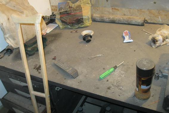 PM449image003 В Б.-Днестровском районе раздался взрыв, погиб молодой парень (фото)