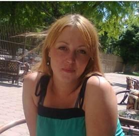 PM769image002 Молодая жительница Килии пропала в Одессе