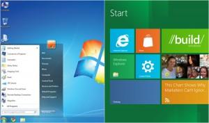 Windows-7-8_sf-300x177 Операционная система Windows 7 и 8 снята с продажи