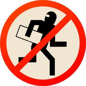 anti_theft Вор со стажем - измаильчанин подозревается в более чем 20 кражах