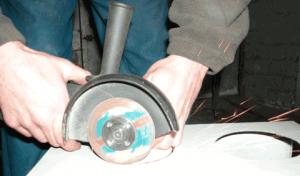 bolgarka-300x176 Измаил: кража обоев, электронных весов и турбинки