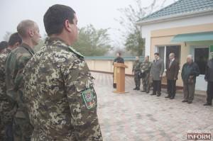 bronemashuna-izmaily-7-300x199 Более 600 тысяч гривен военного сбора уплатили жители Ренийщины