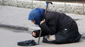 e4b2c2c196675915ac09150ff329d6d5_XL-300x168 В Белгороде-Днестровском будут судить вербовщика попрошаек