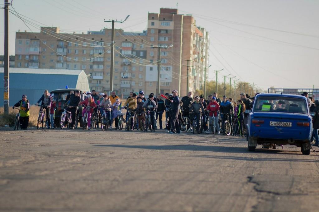 eB38g9YNsgg-1024x682 В Белгороде-Днестровском - насыщенное воскресение (фоторепортаж)