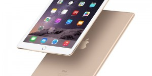 ipad-air-2-lead-1-300x150 Apple лидирует на рынке планшетов