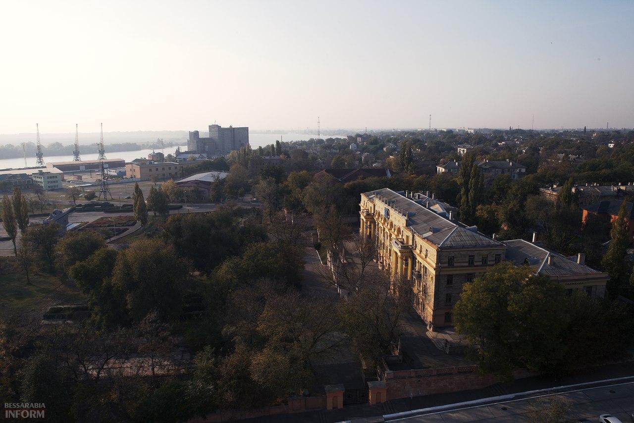 izmail-atmosferny-2 Измаил атмосферный (фоторепортаж)