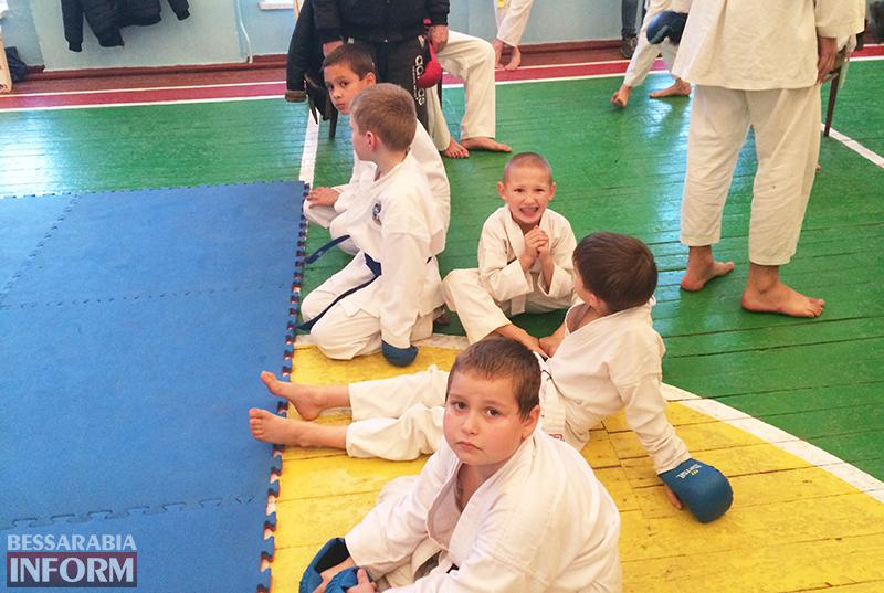 karate-bessarabian-kubok-4 В Измаиле сражались каратисты за кубок Бессарабии (фото, видео)