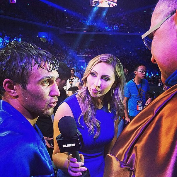 lomachenk Ломаченко защитил чемпионский титул WBO победив тайца (ФОТО, видео)