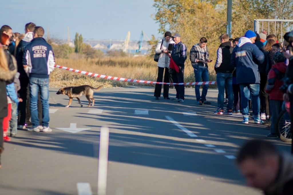 qz9IZf_5uX4-1024x682 В Белгороде-Днестровском - насыщенное воскресение (фоторепортаж)