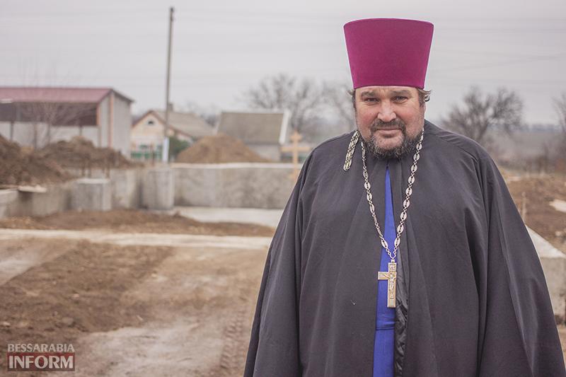 safiyanu-cerkov-pravuh-1 В Измаильском районе появится церковь благодаря Порошенко (фото)
