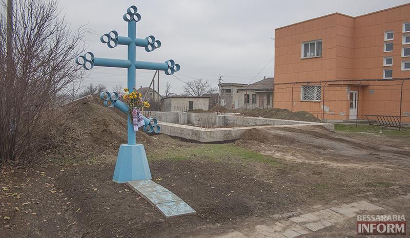 safiyanu-cerkov-pravuh-3 В Измаильском районе появится церковь благодаря Порошенко (фото)