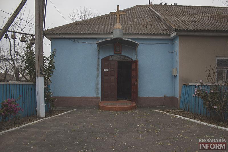 safiyanu-cerkov-pravuh-4 В Измаильском районе появится церковь благодаря Порошенко (фото)
