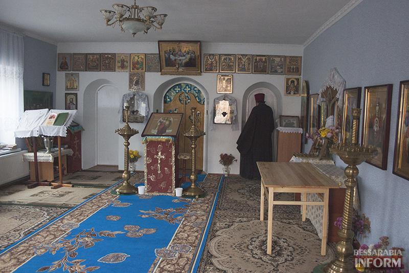 safiyanu-cerkov-pravuh-5 В Измаильском районе появится церковь благодаря Порошенко (фото)