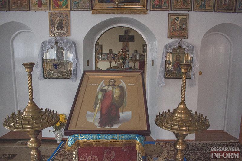 safiyanu-cerkov-pravuh-6 В Измаильском районе появится церковь благодаря Порошенко (фото)