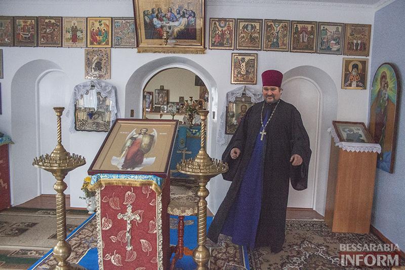 safiyanu-cerkov-pravuh-8 В Измаильском районе появится церковь благодаря Порошенко (фото)