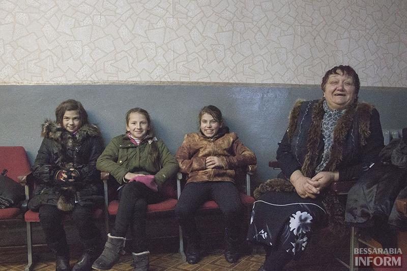 stancuya-ynatov-izmail-ponygye-3 Население Измаила увеличилось за 10 месяцев  на 76 жителей
