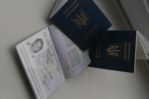 Скриншот-2014-12-04-17.58.57 Какими будут биометрические паспорта (фото)