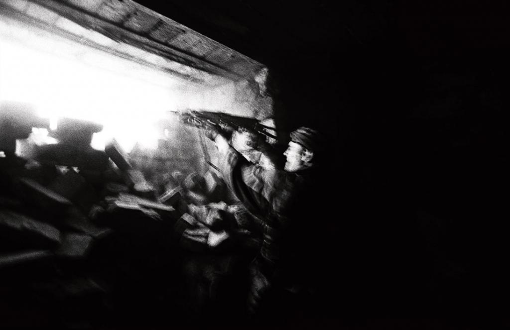 Скриншот-2014-12-11-16.27.46-1024x663 20 лет с начала Первой чеченской войны