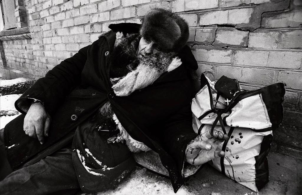 Скриншот-2014-12-11-16.28.01-1024x661 20 лет с начала Первой чеченской войны