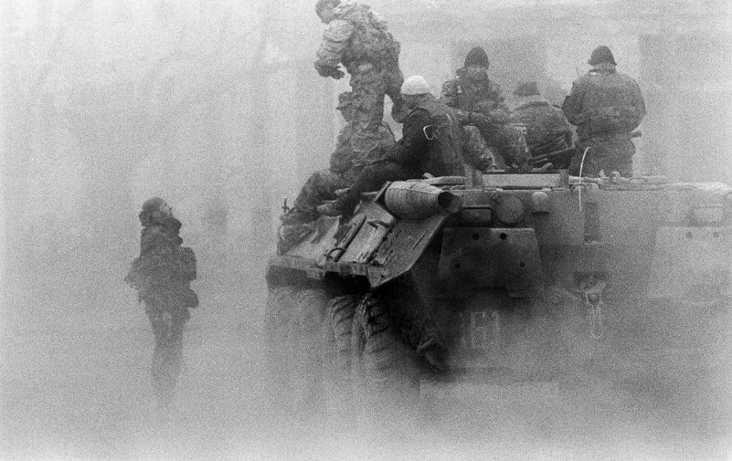 Скриншот-2014-12-11-16.28.18-1024x646 20 лет с начала Первой чеченской войны