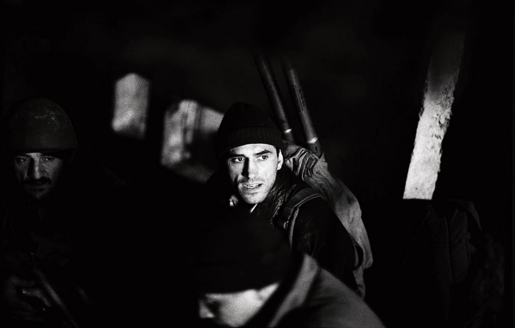 Скриншот-2014-12-11-16.28.51-1024x654 20 лет с начала Первой чеченской войны