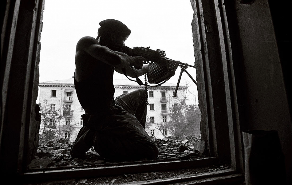 Скриншот-2014-12-11-16.29.03-1024x649 20 лет с начала Первой чеченской войны
