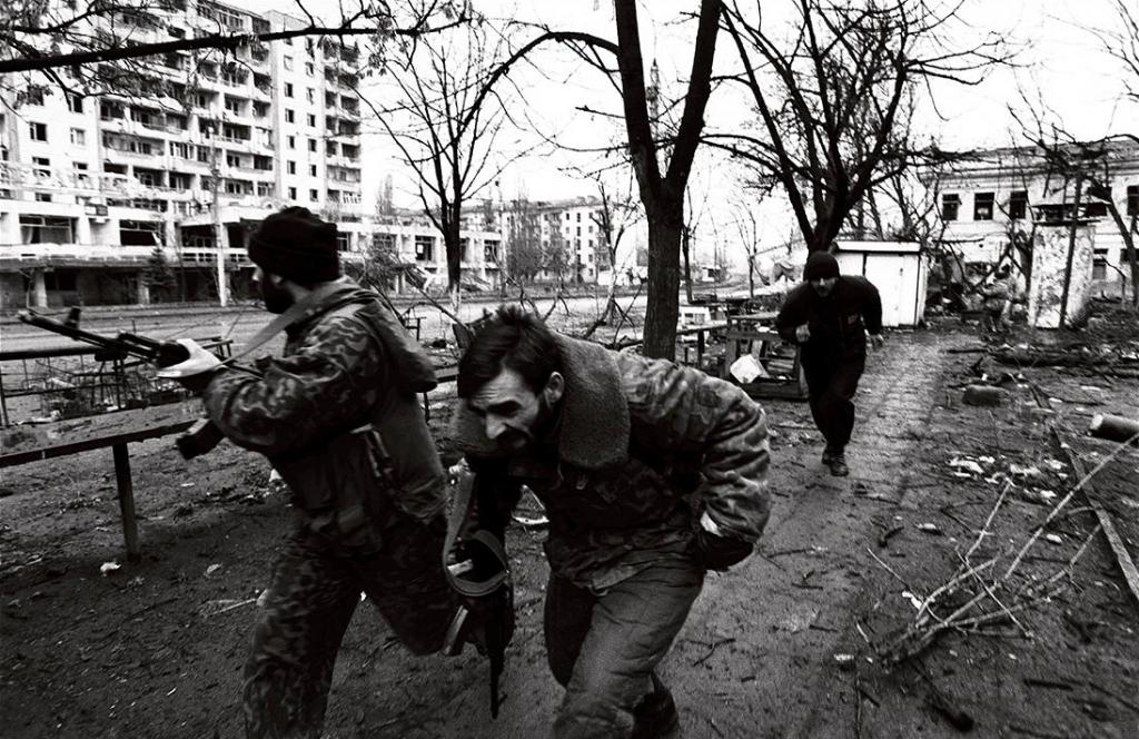 Скриншот-2014-12-11-16.29.19-1024x664 20 лет с начала Первой чеченской войны