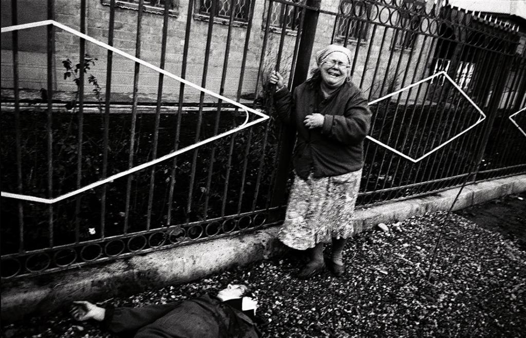 Скриншот-2014-12-11-16.29.35-1024x658 20 лет с начала Первой чеченской войны