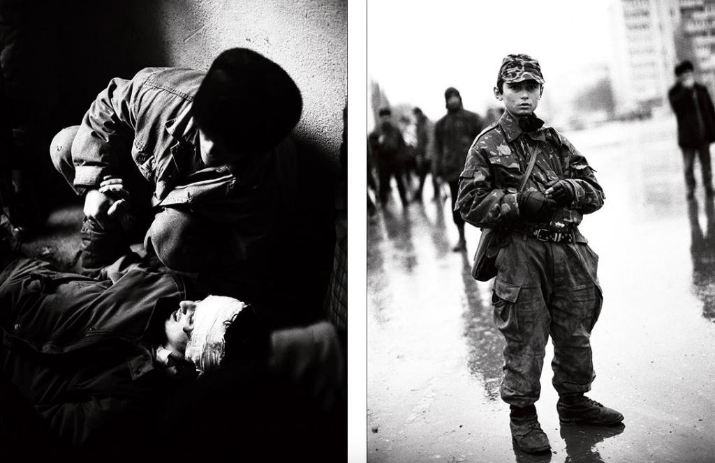 Скриншот-2014-12-11-16.29.48-1024x664 20 лет с начала Первой чеченской войны