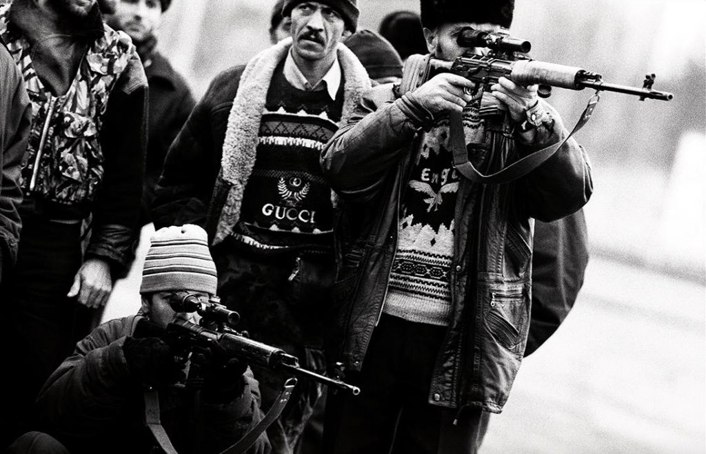 Скриншот-2014-12-11-16.30.00-1024x659 20 лет с начала Первой чеченской войны