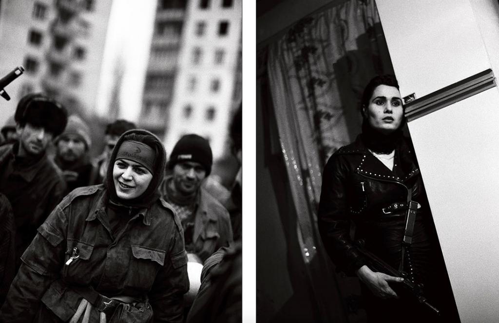 Скриншот-2014-12-11-16.30.09-1024x662 20 лет с начала Первой чеченской войны
